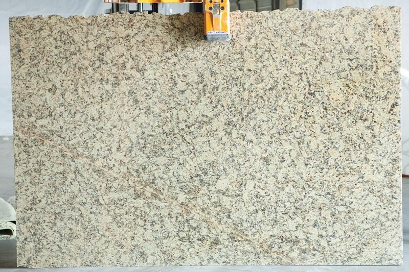 Countertops Juparana Santa Cecilia Classic Granite 3cm