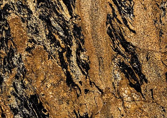 Countertops Magma Gold Granite 3cm Group 3