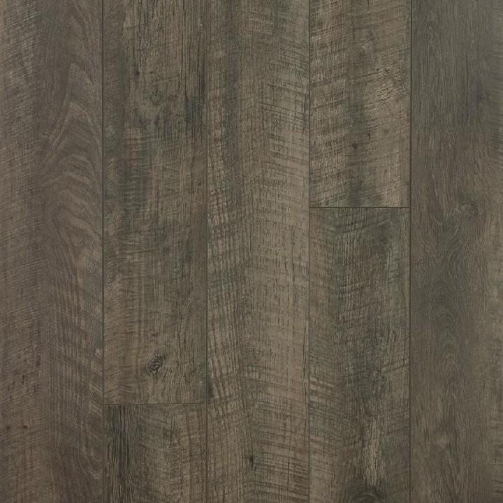 Vinyl Plank Mohawk Clic Mil Crescent City Oak