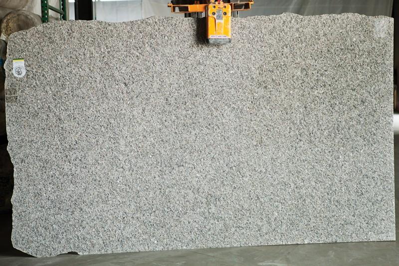 New Caledonia Granite 3cm Group 1