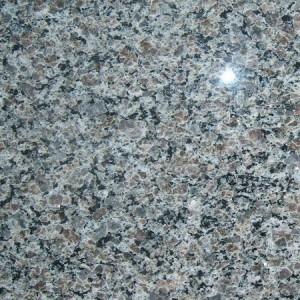Countertops New Caledonia Granite 3cm Group 1