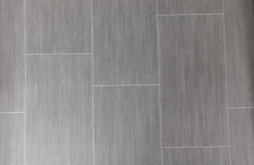 Presto Wood Effect Vinyl Flooring 55 Gauge 2nds