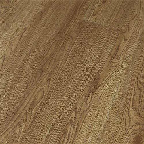 Vinyl Plank Provincial 6 Quot X 48 Quot Honey Red Oak