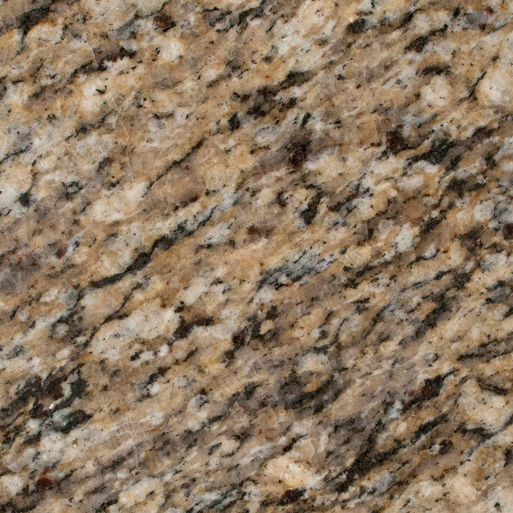 Countertops Santa Cecilia Wave Granite 3cm Group 2