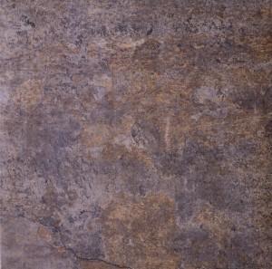 Ceramic Tile Slate Supremo 16 Quot X 16 Quot Autumn