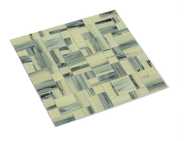 Tile Stella 04 Special Order
