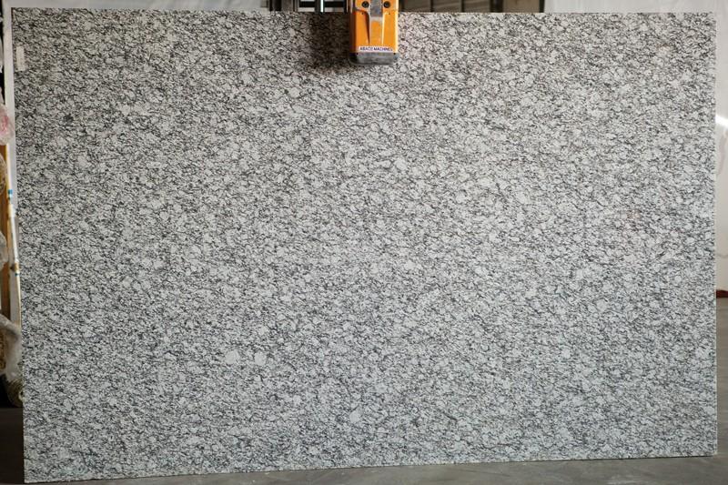 Countertops Water Wave Granite 3cm Group 2