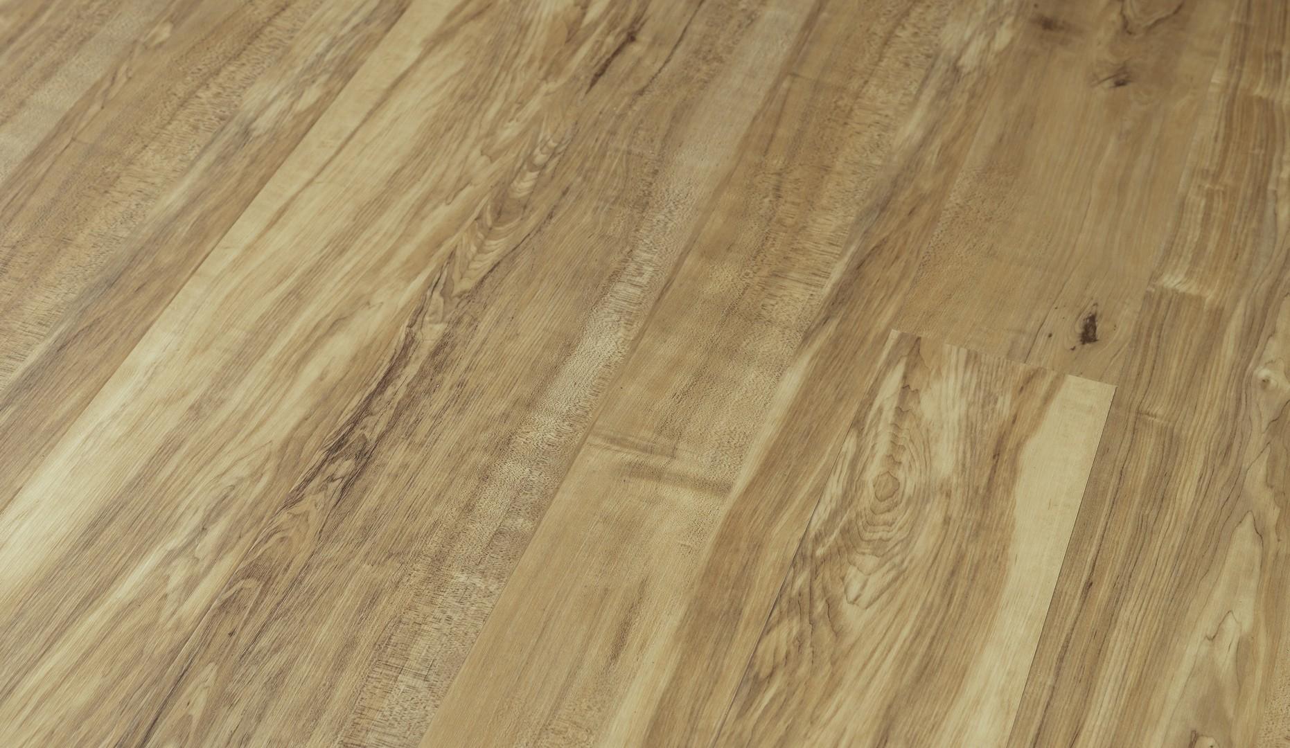 Vinyl Plank Wilmington 5x48 3 0 Mm 20 Mil Rustic Maple
