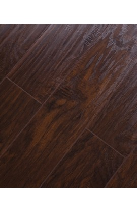 Bellerive Dark Hickory