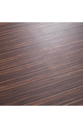 BURLINGTON PLANK PLUS 6X36 DARK VERTICAL BAMBOO TEXTURED (