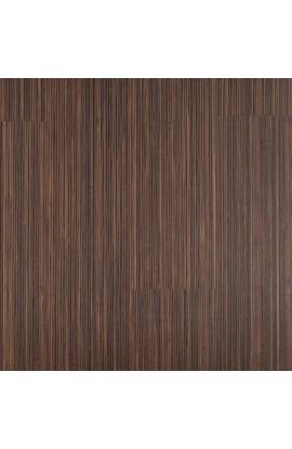 BURLINGTON PLANK PLUS 6X36 DARK VERTICAL BAMBOO SMOOTH