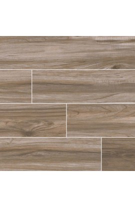 CAROLINA TIMBER 6X24 BEIGE