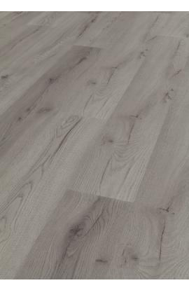 Smart Century Oak Grey