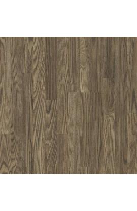 Classic Concepts Regal Oak