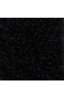 DYERSBURG CLASSIC 15 29 35COAL BLACK 2NDS