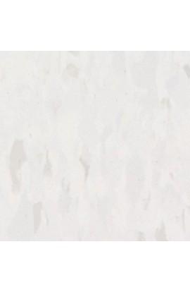 ESSENTIALS SILVER WHITE