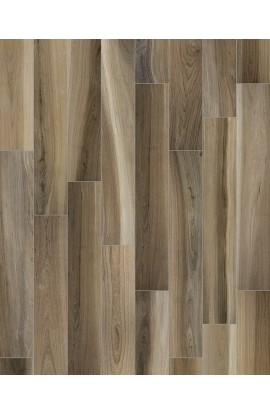 INDEPENDENCE AMAYA WOOD 6X36 WALNUT