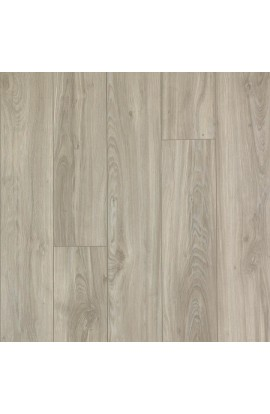 MOHAWK CLIC 8X48 4.5 MM 20 MIL WIRED OAK TYBEE ISLAND