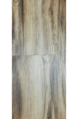 NEW DIMENSIONS 9X48 NATURAL CYPRESS