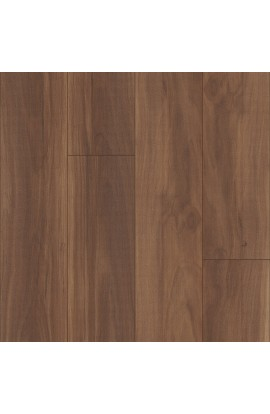 Premier 4.92 12MM Sherwood Plum 2nds
