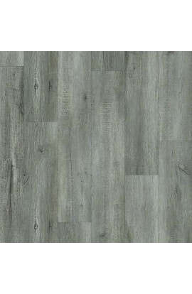 PRIME PLANK 7X48 2.0 MM 6 MIL GREYED OAK