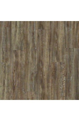 PRIME PLANK 7X48 2.0 MM 6 MIL TATTERED BARNBOARD