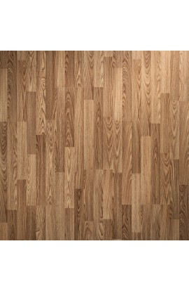 Project Source Natural Oak