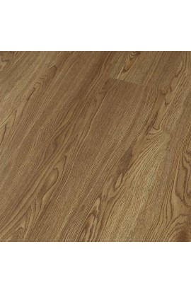 PROVINCIAL 6X48 HONEY RED OAK
