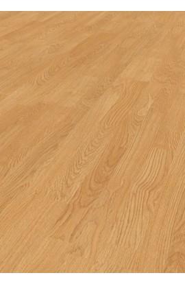 Selection Clic Oak