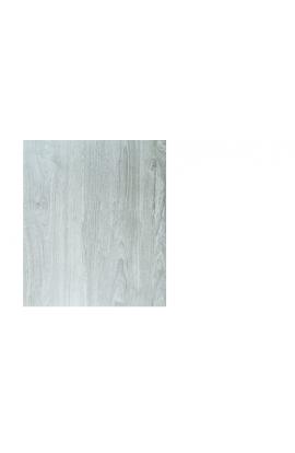 Sensoline Rustic Grey