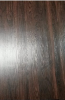 SHERWOOD 6X36 3.0 MM 12 MIL COCOA
