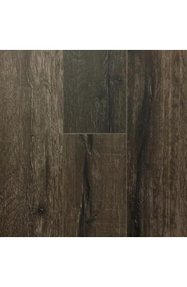 Somerton II Smoky Grey Oak