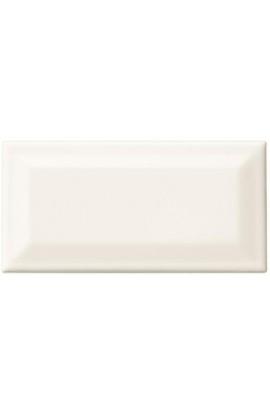STARTING LINE BEVEL 3X6 GLOSS WHITE