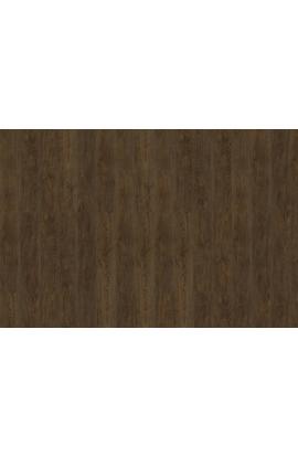 STRATUM EIRIS WPC CLIC W/CORK 7X59 MORCHELLA