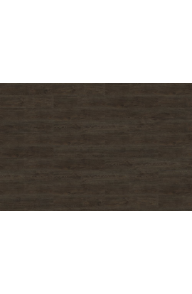 STRATUM EIRIS WPC CLIC W/CORK 7X59 SUMMER TRUFFLE