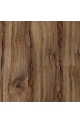 Style Selections Natural Acacia