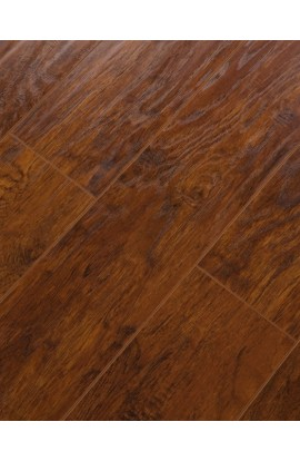 The Woodlands Bronze Hickory 19.77 sf/bx