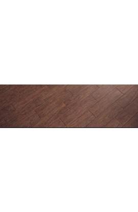 TAIGA 6x24 BROWN