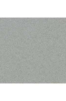 TOUCHSTONE MINERAL GRAY
