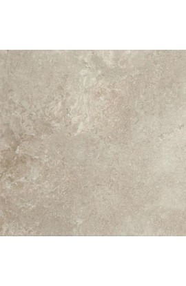 TRANQUIL STONE 18 WARM GRAY