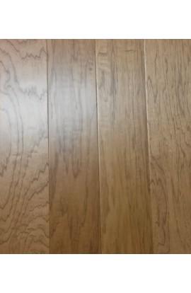 Trestle Hickory Tumbleweed