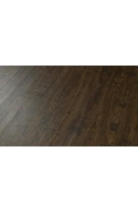 WILMINGTON 5X48 3.0 MM 20 MIL CHOCOLATE OAK