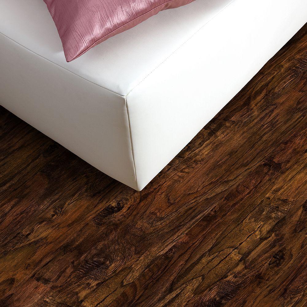 Dallas Vinyl Plank Flooring