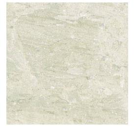 VIENA 12X24-WHITE