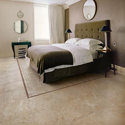 Montagna Lugano Seconds Floor Tiles Porcelain Tiles