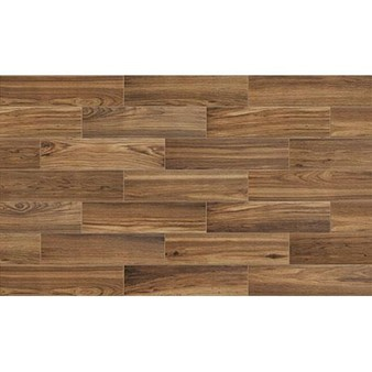KNOXWOOD 6x24-SPICE  (Special Order item)