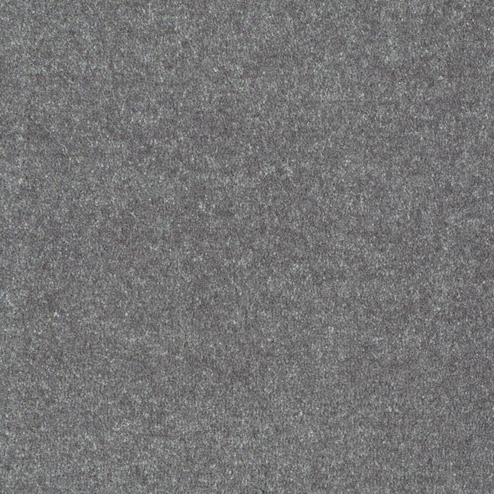 Carpet Himalaya Ii S 15 76 35slate 2nds