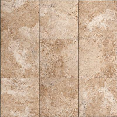 Marrazi Tile Tile Design Ideas