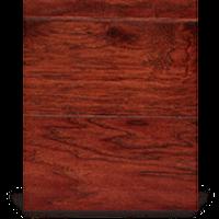 Briscoe Plank Hickory-Palata