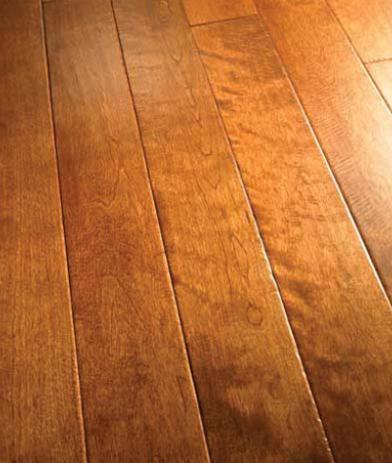 Ruscello Hand Carved Birch-Pescina